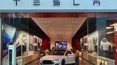 Илон Маск нашел в Tesla «крысу»