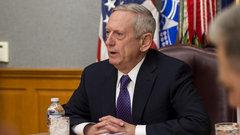 Трамп рассорился с еще одним министром: у Пентагона будет новый глава
