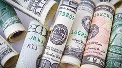 Аналитики объяснили, почему укрепился рубль