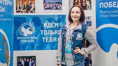 Украинский суд продлил арест Елены Одновол
