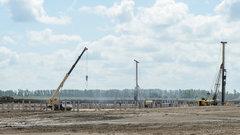 В Воронежской области предприятия МСП смогут реализовывать проекты в рамках ТОСЭР «Павловск»