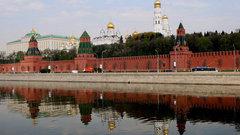 Соцсети захлестнул флешмоб о«жирующих москвичах»