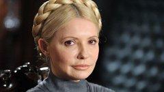 Тимошенко нельзя назвать «другом Кремля» - Джон Хербст