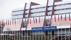 Украина обвинила Совет Европы в транжирстве