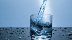 Пить всегда, пить везде: почему нужно потреблять много чистой воды
