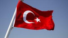 В Турции пообещали найти напавших на сотрудников генконсульства в Эрбиле