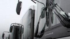 Омский дептранспорта отреагировал на идею ввести QR-коды в автобусах