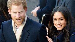 Принц Гарри и Меган Маркл не смогли отработать $25 млн