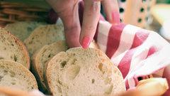 О росте цен на сахар и хлеб: правда ли стоит беспокоиться?