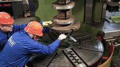 Правительство нашло первую точку роста российской экономики