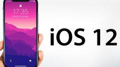 Apple презентовала новую версию своей операционной системы