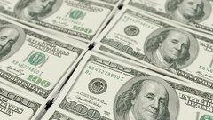 Чем грозит рекордный рост дефицита валюты в российских банках