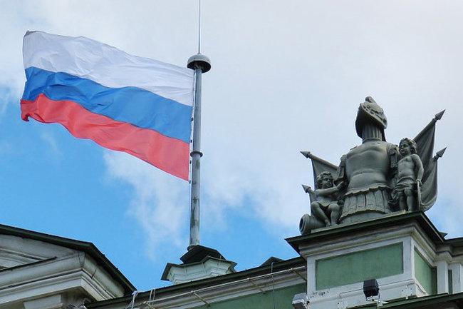 РФ продолжает вывод подразделений изСирии— Владимир Путин