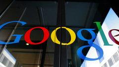 ФАС России и Google заключили мировое соглашение