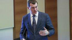 «Народных денег давно уже нет»: Дегтярев рассказал, кто распоряжается бюджетом