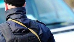 Екатеринбуржца расстреляли из травматического пистолета в результате дорожного конфликта