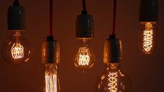 Чубайс предложил повысить плату засвет для богатых