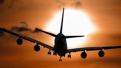 Из Перми пустят прямые рейсы в Китай