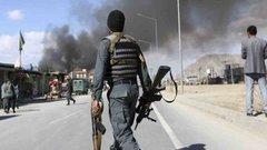 Талибан обманет Россию и США – мнение