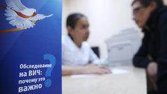 Власть против медицины: под угрозой иностранные борцы с ВИЧ и аппараты ИВЛ