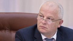 Тайны больше нет: депутат обвинил Украину в предательстве России