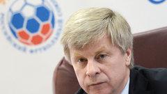 В СМИ появилась скандальная запись исполкома по «крымскому вопросу»
