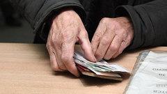 В Твери вдвое увеличили единовременную выплату ветеранам войны