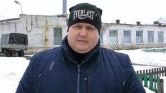 Был тяжелый день: Сергей Цуканов объяснил угрозы «хлопнуть в рыло»