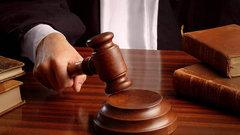 Суд оставил в силе штраф журналисту за новость о кладбище для больных коронавирусом