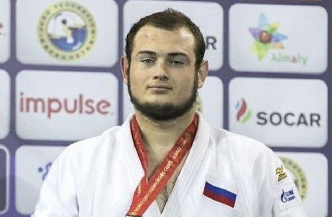Нодар Оноприенко