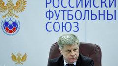 «РФС готов обсудить с агентами любые конструктивные предложения»
