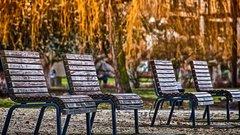 Жители Кубани выбрали места для благоустройства в 2021 году