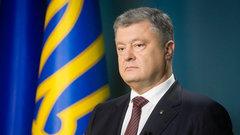 Украина решила присоединиться к обвинениям Нидерландов иАвстралии против России