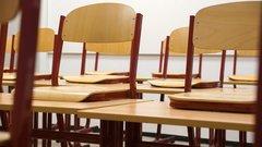 Школы Башкирии вернутся в штатный режим работы