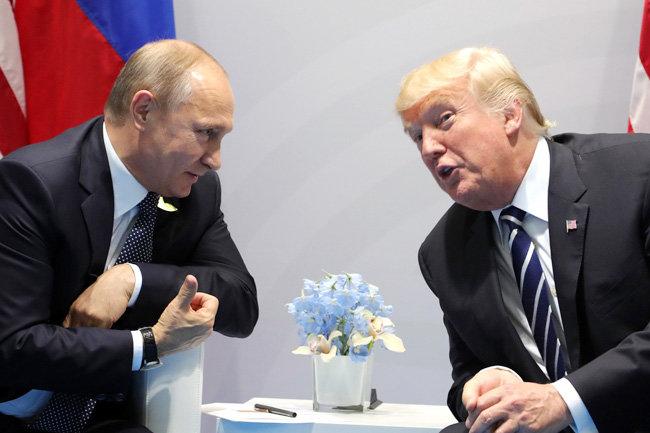 ВКремле опровергли новейшую волну отставок губернаторов
