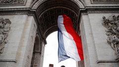 «Объективные» французские военные предупредили о «гражданской войне»