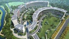 В Югре создадут аналог центра «Сколково»