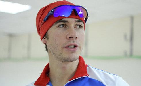 Сергей Грязцов