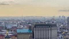 «Майдан стоял не для этого»: рост цен на ЖКХ может обернуться для Киева волнениями