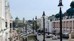 В Омске рассказали, что закроется во время вынужденных каникул