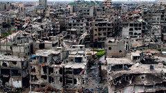 ФСБ отрапортовала о пресечении канала переправки сторонников ИГ в Сирию