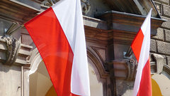 Польша считает, что Германия начала выдавливать ее из ЕС
