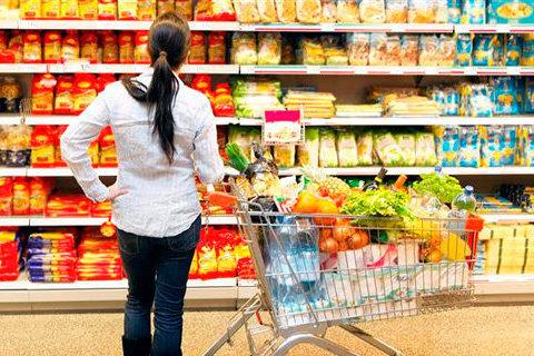 Учёные назвали продукты, употребление которых может вызвать рак