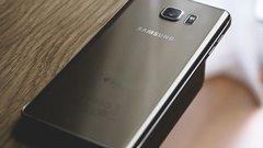 Патентное право больно ударило по Samsung в России