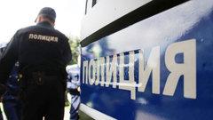 Ограбил пенсионеров: в Кимовске ищут напавшего на женщину-почтальона