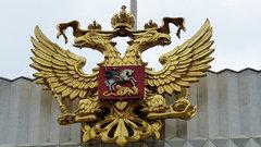 Сысуев: раскрывать правду о российской истории сейчас никто не хочет