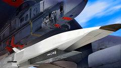 Козырь на случай войны: ракета «Циркон» выводит ВМФ России на новый уровень