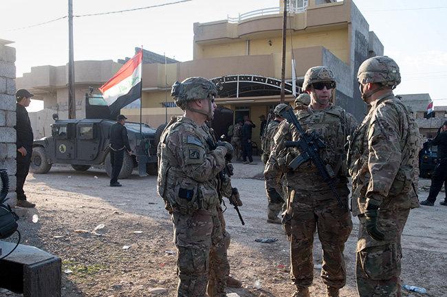 Что известно о погибели  бойцов «ЧВК Вагнера» вСирии