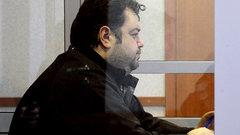 Суд отказал в УДО бывшему владельцу клуба  «Хромая лошадь»
