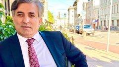Пашаев вскрыл деградацию судебной ветви власти – мнение
